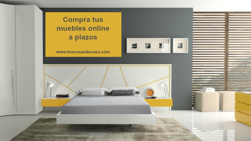 Disear Muebles Online Great Amazing Awesome Pomos